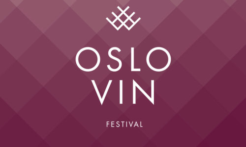 Messens vin på Oslo Vinfestival