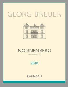 2010nonnenberg etikett